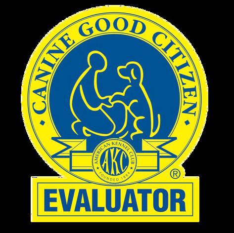 EvaluatorLogo_large.png