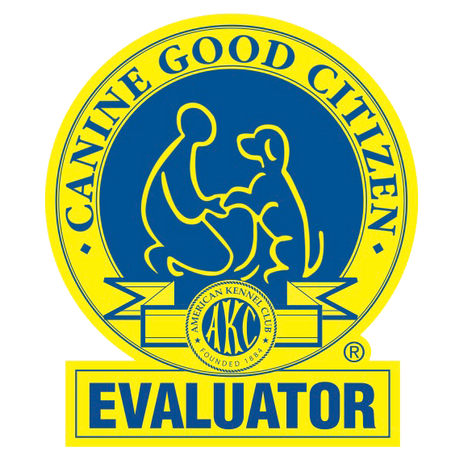 EvaluatorLogo_large.png