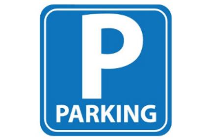 Virtual Parking Pass