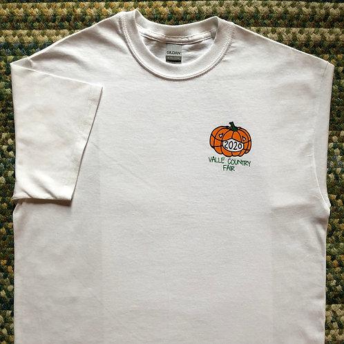 Kids Souvenir T-shirt
