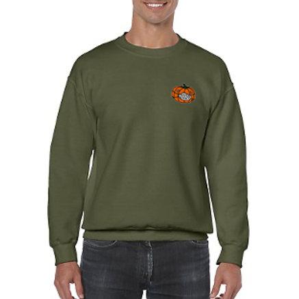 Sweatshirts – Adult