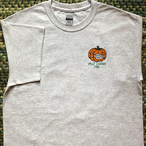 Adult Souvenir T-shirt