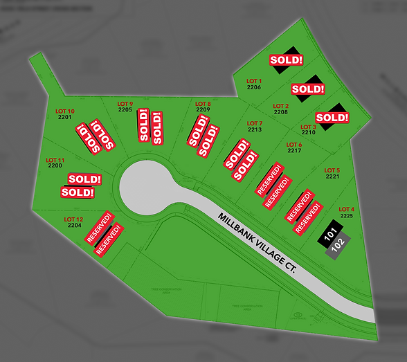 MILLBANK MAP OF LOTS UPDATED oct 2021 pt. 2.png