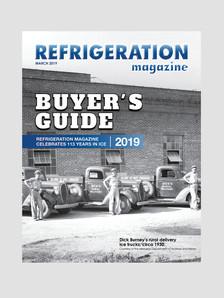 Buyer's Guide 2019