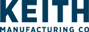 keith_manufacturing_co_logo_opt.png