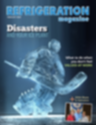 feb2020 cover.png