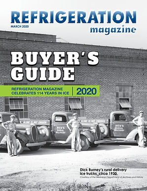 RM-BuyersGuide-2020.jpg