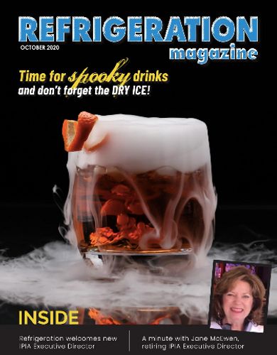 October 2020-cover
