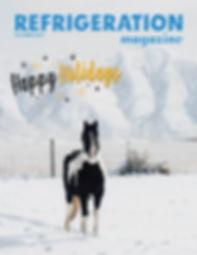 RM-Dec-Cover.jpg