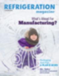 RM-January-2020-cover.jpg