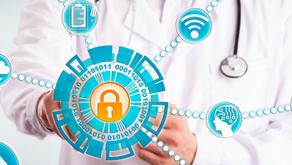 Which Healthcare Interoperability Cloud Do You Like?