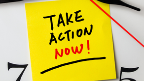 Take Advantage of The CMS Telehealth Ruling Now!
