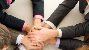 Healthcare CIOs must act boldly with technology partnerships