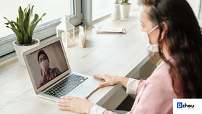Additional $250M Telehealth Grant Coming