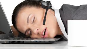Healthcare CIOs -> Don't sleep on 'low code'