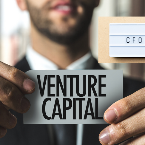 Healthcare CIOs Must Must Put On Their CFO And VC Hat