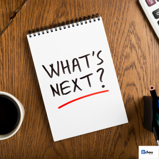 EDR, MDR, XDR what is next for the CIO