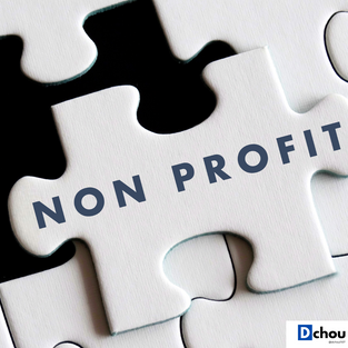 Do nonprofit hospitals use their tax exemptions to the fullest advantage?