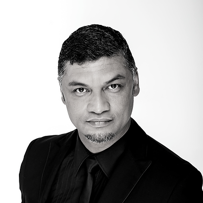 Camilo Lombard Profile.png