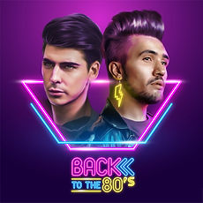 Back to the 80s Cover Final.jpg
