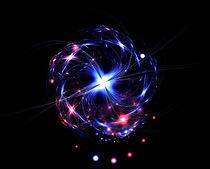 glob luminos rotativ.jpg