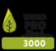 WPT-ProductIDs-Logo3000 (1).png