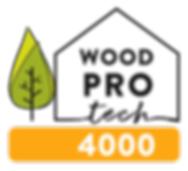 WPT-ProductIDs-Logo4000.png