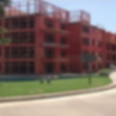 WPT_building_1.png