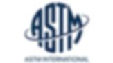 ASTMN2.png