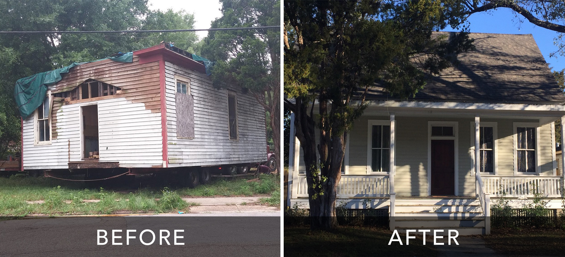 RM_Website_BeforeAfter_Slide_1008Texas.j