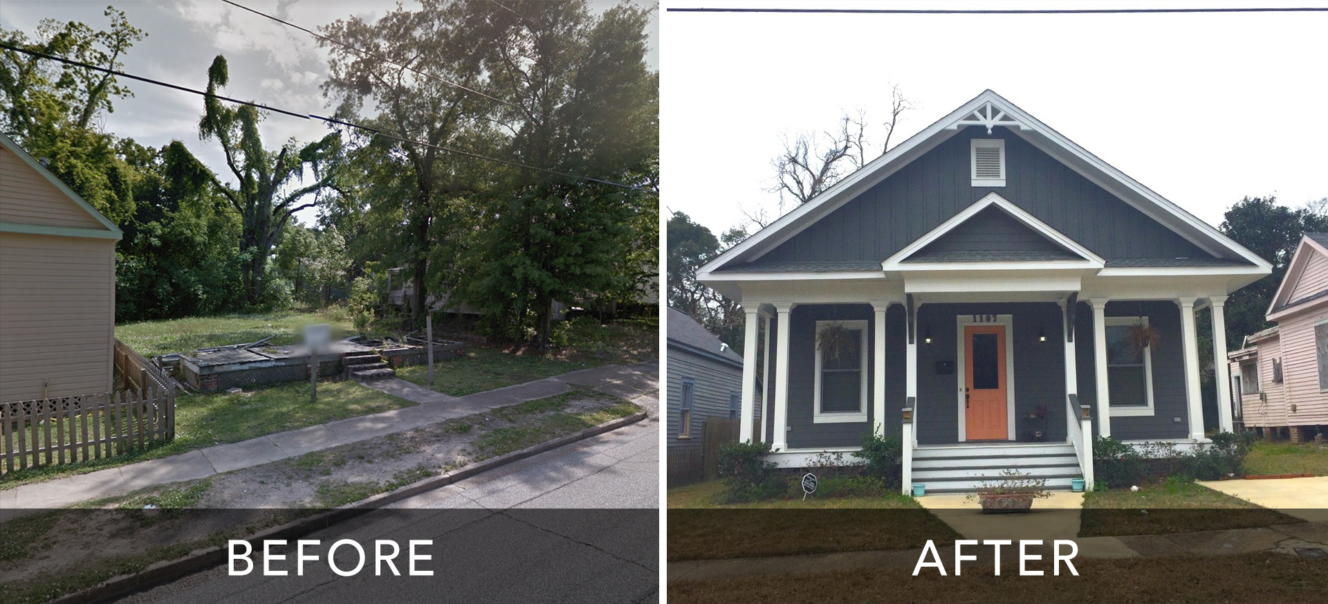 RM_Website_BeforeAfter_Slide_1107Elmira.