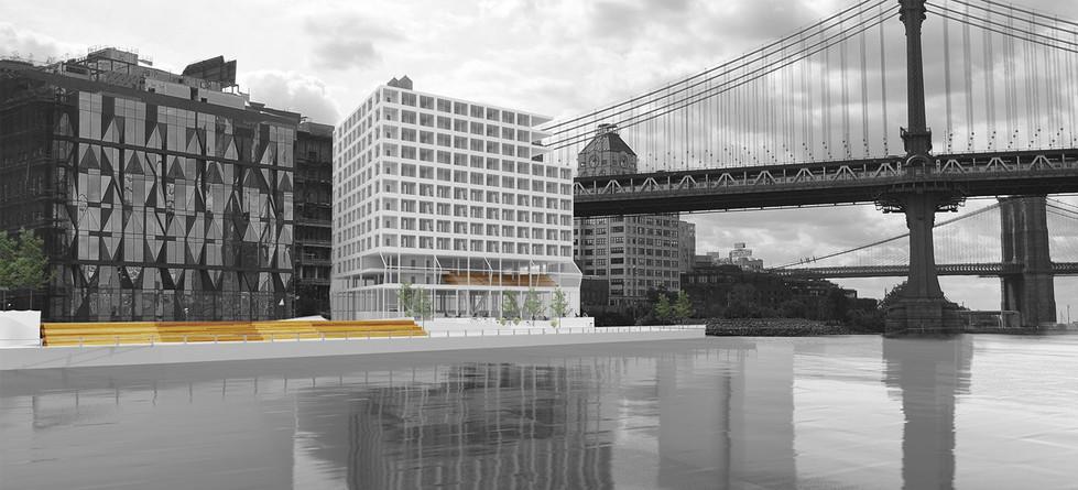 Brooklyn Housing