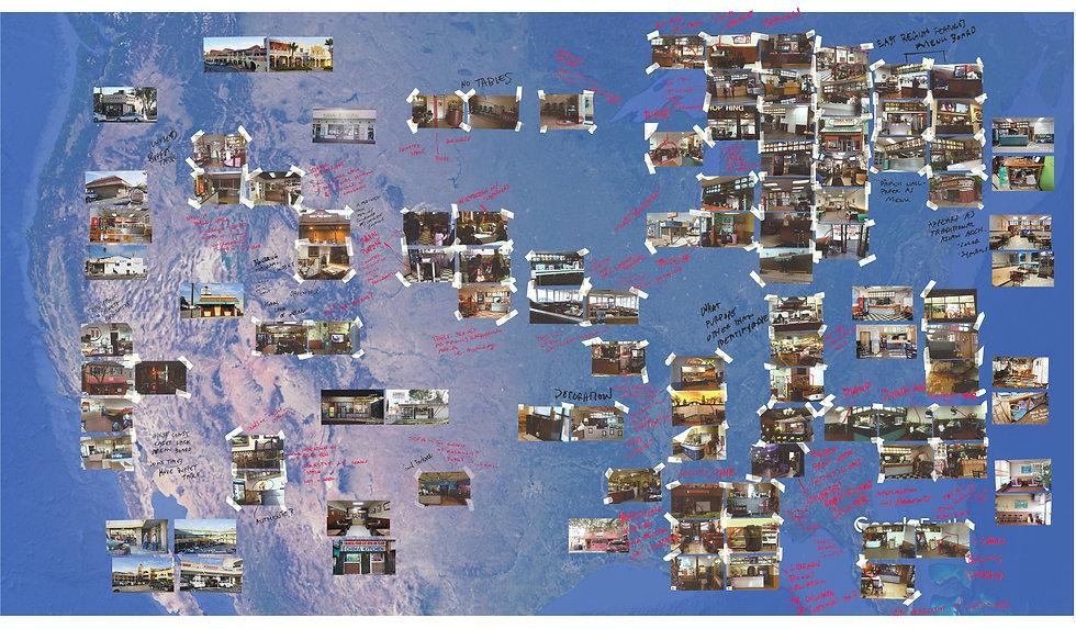 national map_.jpg