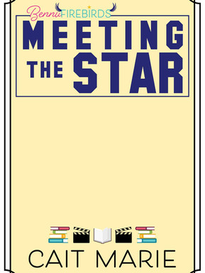 Meeting the Star title page