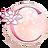 2021 C Logo flower.png