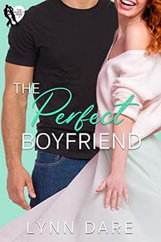 The Perfect Boyfriend (The Perfect Man Book 2)