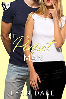 The Perfect Man (The Perfect Man Book 1)