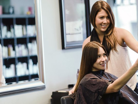 #AskStella: All you need to know about straightening. Important points