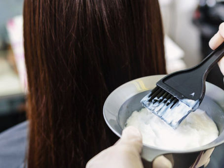 #AskStella: 3 Things You Need to Know Before Getting a Keratin Treatment