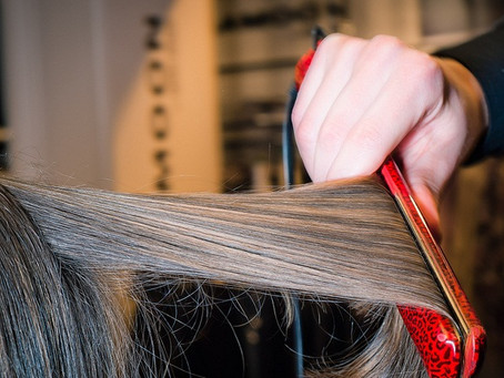 Stella guide about the difference between Rebonding, Extenso and Keratin