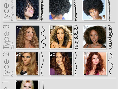 Brazilian Keratin Hair Treatment Available At Stella Beauty Centerfor All Hair Types