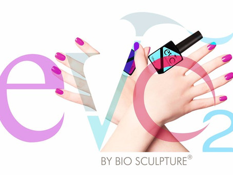 Why eVo2 Gel At Stella Beauty Center?