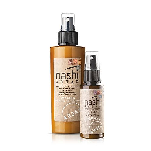 Nashi Argan Instant Hydrating Styling Masque 150 ml
