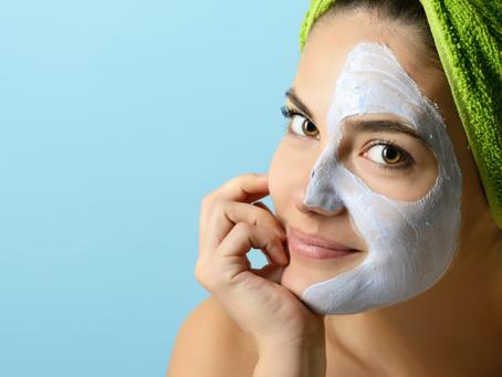 7 DIY Home Remedy Facial Masks