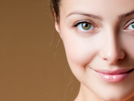Protect Your Face! Collagen: What You Need To Know!