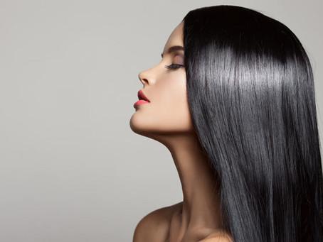 #AskStella: Keratin treatment and color