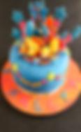 Simpsons Cake-4.jpg