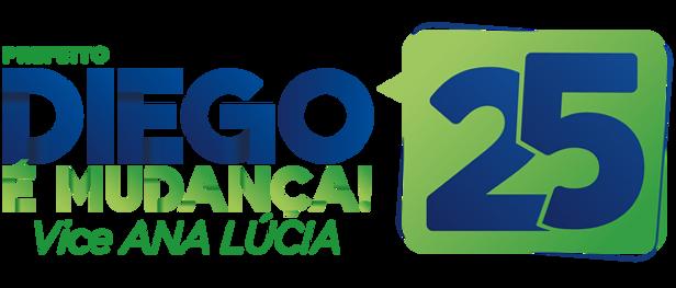 Logo-DIEGO-Prefeito-25.png
