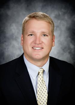 Garrett Mowery