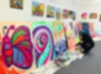 Pandora workshops.jpg